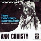 Ann-Christy-Hey-Haolam-Sameach