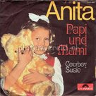 Anita-Papi-und-Mami