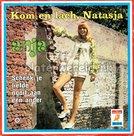 Anja-Kom-en-lach-Natasja