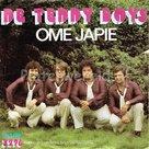 De-Teddy-boys-Wij-zijn-nog-steeds-vrijgezellen