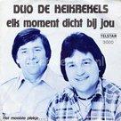 Duo-de-Heikrekels-Elk-moment-dicht-bij-jou