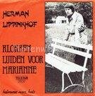 Herman-Lippinkhof-Klokken-luiden-voor-Marianne
