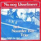 Het-Noorder-Bar-Trio-Nu-nog-Ijsselmeer