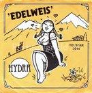 Hydra - Edelweis