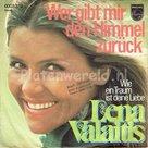 Lena-Velaitis-Wer-gibt-mir-den-Himmel-zurück