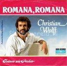 Christian-Wolff-Ramona-Ramona