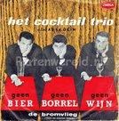Het-Cocktail-Trio-Geen-bier-geen-borrel-geen-wijn
