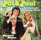 Pat-&-Paul-Kennst-du-die-Lüneburger-heide