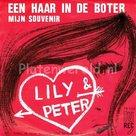 Lily-&-Peter-Een-haar-in-de-boter