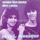 Cees-&-Monique-Maria-van-Bahia