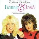 Bonnie & Jose - Zoals vrienden doen