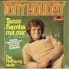 Tony-Holiday-Tanze-samba-mit-mir