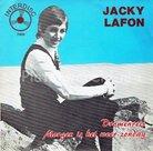 Jacky-Lafon-Morgen-is-het-weer-zondag