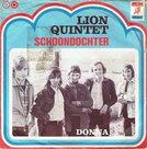 "Conditie:  Vinyl:  Cover:   Format: Vinyl, 7"", 45RPM Genre:  Released: Country:"