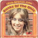Olivia-Newton-John-Banks-of-the-Ohio