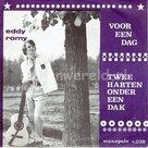 Eddy-Romy-Voor-een-dag