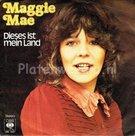 Maggie-Mae-Dieses-ist-mein-land