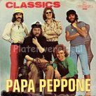 Classics - Papa peppone