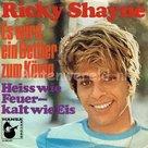 Ricky-Shayne-Es-wird-ein-Bettler-zum-Köning