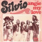 Silvio-Angie-my-love