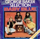 George-Baker-selection-Baby-bleu