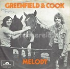 Greenfield-&-Cook-Melody