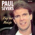 Paul-Severs-Zeg-ns-meisje