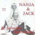 Nanja-&-Jack-Blijf-op-me-wachten