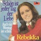 Rebekka-Schön-ist-jeder-tag-der-liebe