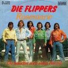 Die Flippers - Rosemarie