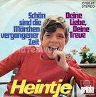 Heintje-Schön-sind-die-märchen-vergangener-zeit