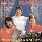 Nita & de Arancia's - Heel ver over zee