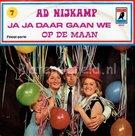 Ad-Nijkamp-Op-de-maan