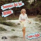 Debbie-Souvenirs-del-sol