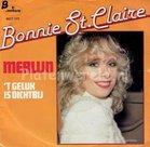 Bonnie st Claire - Merlijn