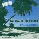 The-Islanders-Hawaii-tattoo