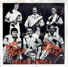 Polka time 3 - Baby doll polka