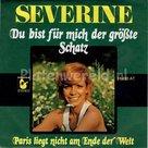 Severine-Du-bist-für-mich-der-gröbte-schatz