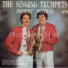 The-Singing-Trumpets-Trompet-festival