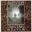 Fiction Factory - Feels like heaven