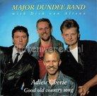 Major-Dundee-Band-Adieu-Cherie