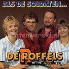De-Roffels-Als-de-soldaten..