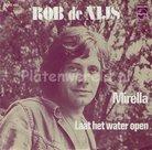 Rob de Nijs - Mirella