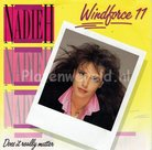 Nadieh - Windforce 11