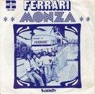 Ferrari-Monza