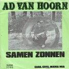 Ad-van-Hoorn-Samen-zonnen