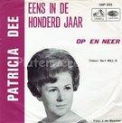 Patricia-Dee-Eens-in-de-honderd-jaar