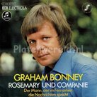 Graham-Bonney-Rosemary-und-companie