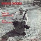 Rinus Okken - Voor de liefde een 10