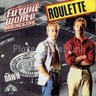 Future World Orchestra - Roulette